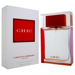 Carolina Herrera Chic EDP 80ml