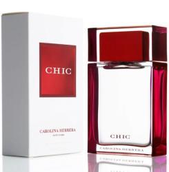 Carolina Herrera Chic EDP 25ml