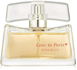 Nina Ricci Love In Paris EDP 80ml