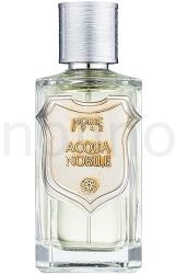 NOBILE 1942 Acqua Nobile EDP 75ml