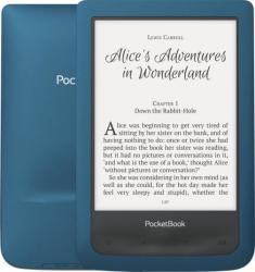 PocketBook Aqua 2 (PB641)