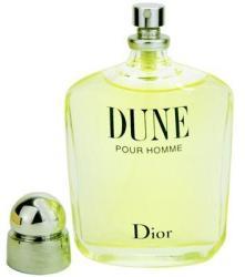 Dior Dune pour Homme EDT 30ml