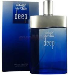 Davidoff Cool Water Deep EDT 100ml