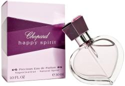 Chopard Happy Spirit EDP 50ml