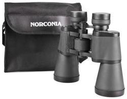 Norconia 20x50 Sport