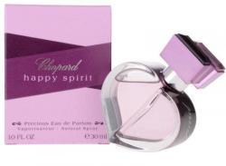 Chopard Happy Spirit EDP 30ml