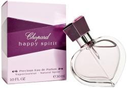 Chopard Happy Spirit EDP 75ml