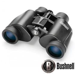 Bushnell Powerview 7-21x40 (132140)