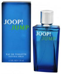 JOOP! Jump EDT 50ml