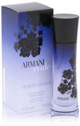 Giorgio Armani Armani Code pour Femme EDP 30ml