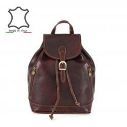 Vásárlás  Made in Italy Női táska - Árak összehasonlítása cb17cff5bb