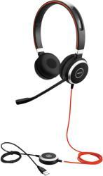 Jabra Evolve 40 Stereo 100-55910000-99