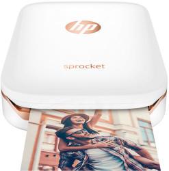 HP Sprocket (Z3Z91A/2A/3A)