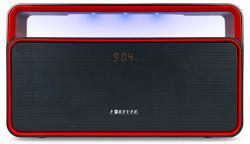 Forever BS-600