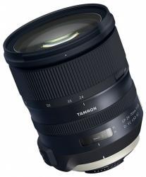 Tamron SP 24-70mm f/2.8 Di VC USD G2 (Nikon) (A032N)