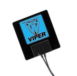 Viper 620V
