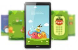Huawei Kids T3 7.0 16GB