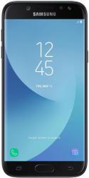 Samsung Galaxy J7 Pro (2017) 32GB Dual J730F/DS