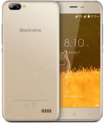 BLACKVIEW A7 8GB