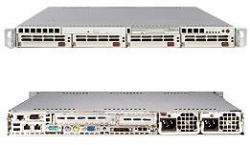 Supermicro SYS-5015P-8R