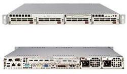 Supermicro SYS-5015P-8R
