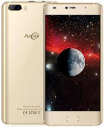 AllCall Rio 16GB Dual