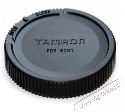 Tamron Canon AF