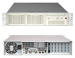 Supermicro SYS-5025M-i