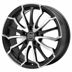 Viper Florence BMF CB67.1 5/108 17x7 ET45
