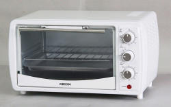 Orion OMK-520W