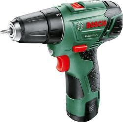 Bosch EasyDrill 12-2 Li