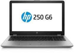 HP 250 G6 1WY54EA
