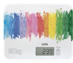 LAICA KS4015