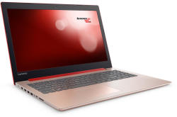 Lenovo IdeaPad 320 80XV00ABHV