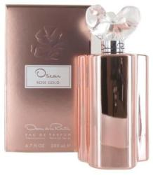 Oscar de la Renta Oscar Rose Gold EDP 200ml