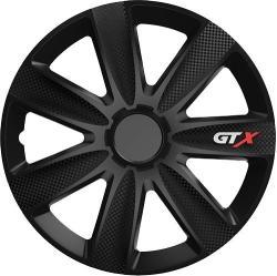 """14"""" Gtx Carbon Black (disztárcsa)"""