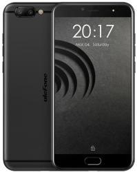 Ulefone Gemini Pro 64GB Dual