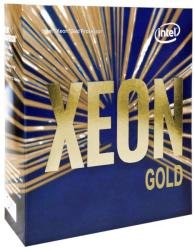 Intel Xeon Gold 5122 Quad-Core 3.6GHz LGA3647-0