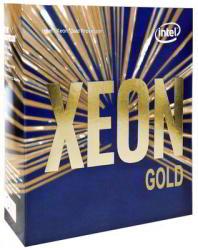 Intel Xeon Gold 6128 Hexa-Core 3.4GHz LGA3647-0