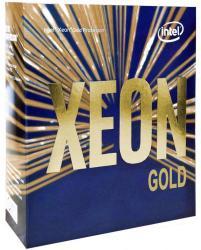Intel Xeon Gold 5120 14-Core 2.2GHz LGA3647-0