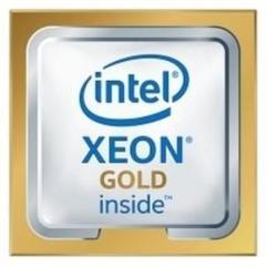 Intel Xeon Gold 6132 2.6GHz LGA3647-0 Procesor