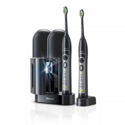 Philips Sonicare FlexCare HX6972/38 Periuta de dinti electrica