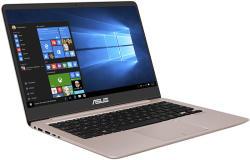 ASUS ZenBook UX410UA-GV020T