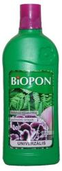 Biopon Univerzális Tápoldat 500ml