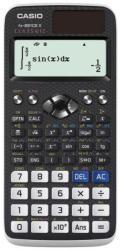 Casio fx-991CE X