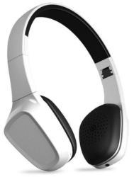 Energy Sistem Headphones 1 Bluetooth (ENS428)