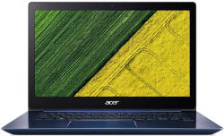 Acer Swift 3 SF314-52-509A NX.GPLEU.003