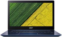 Acer Swift 3 SF314-52-352Q NX.GPLEU.001