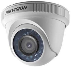Hikvision DS-2CE56C0T-IRF
