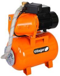 Villager VB 25/1300 B (825398)
